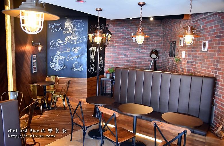 台中多那之咖啡店青海咖啡店03