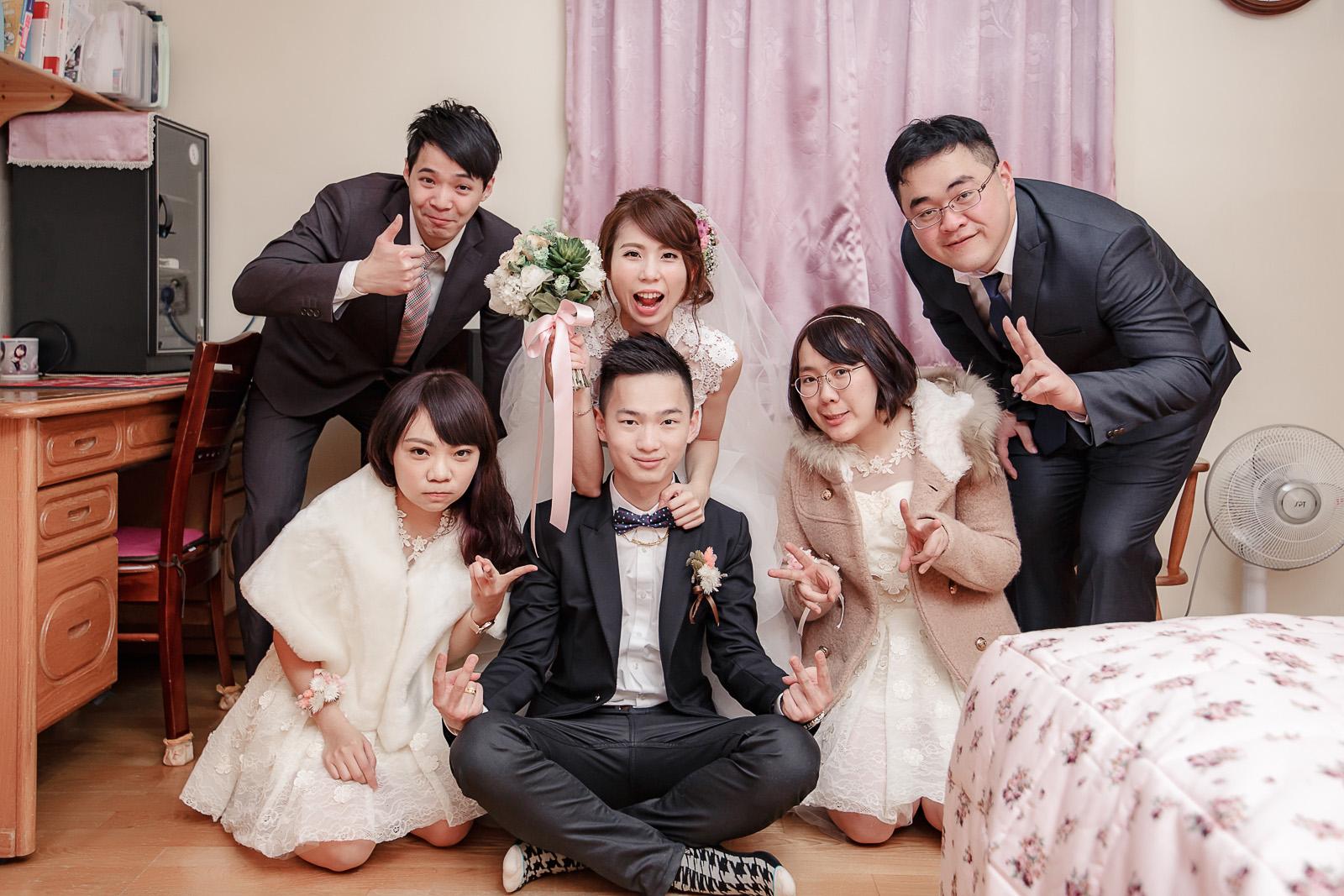 高雄圓山飯店,婚禮攝影,婚攝,高雄婚攝,優質婚攝推薦,Jen&Ethan-192