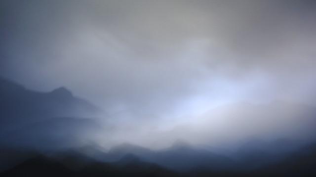 Mountains, Nikon D7100, Sigma 10-20mm F4-5.6 EX DC HSM