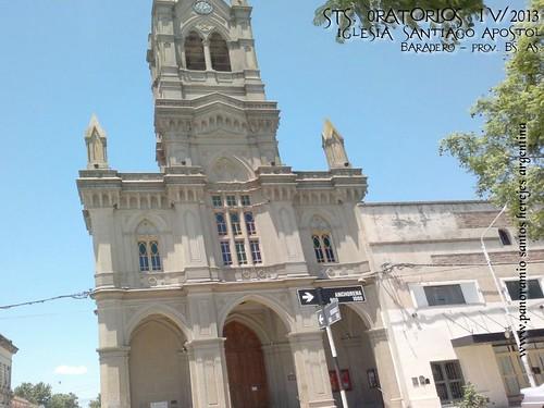 2013-01-09-1194 BARADERO