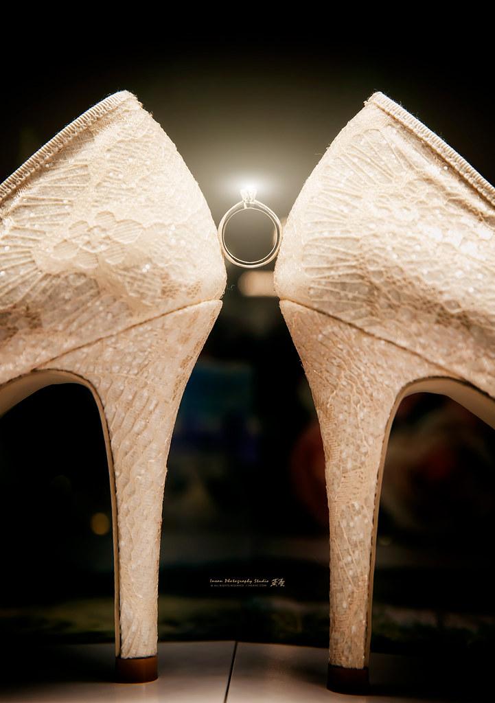 婚攝英聖-婚禮記錄-婚紗攝影-30622202245 68718c30ff b