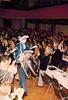 1978 HSH Prunksitzung