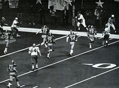 1978 NFC Divisional Playoff  Atlanta Falcons @ Dallas Cowboys