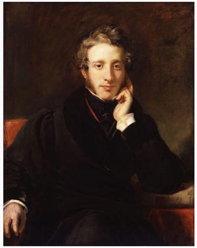 Lord Lyton