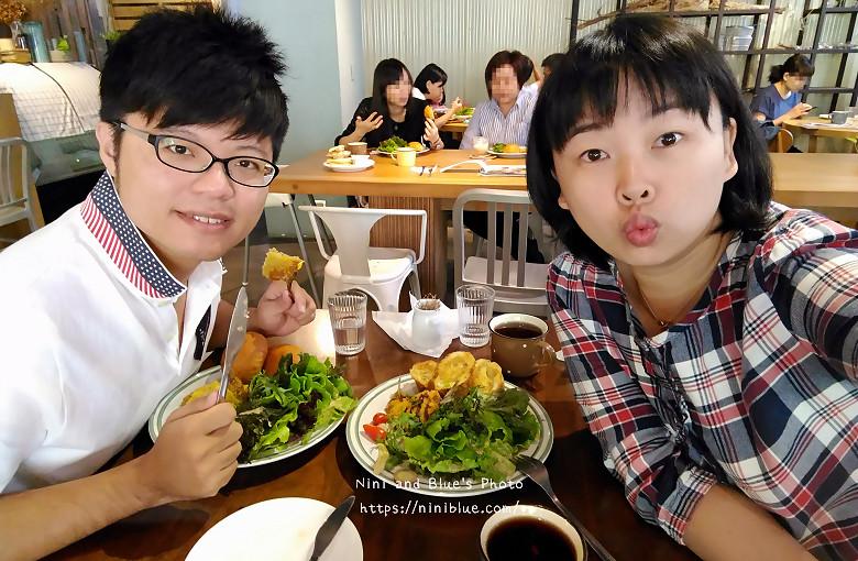 台中早午餐於光咖啡0029