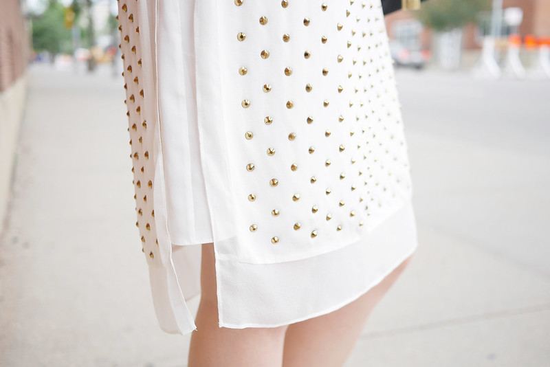 studded-gold-2