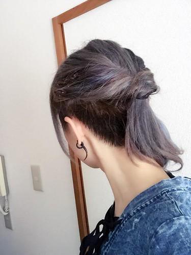 disney-hair09