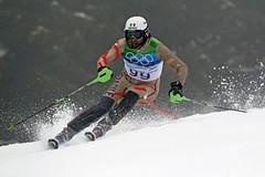 Jak falešně jihneme nad lyžařskými exoty