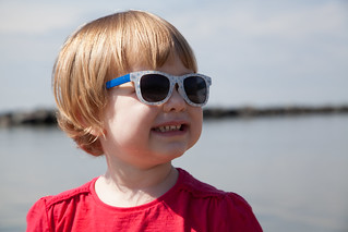 Manitou Beach High Park yakın görüntü. toronto beach sunglasses isabelle centreisland torontoislands centreislandbeach