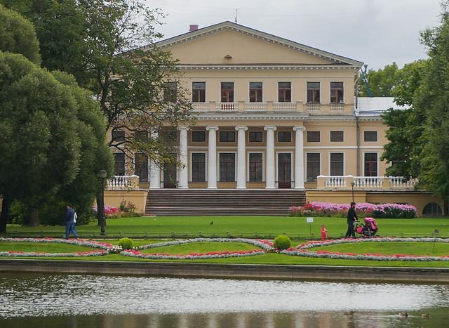 St Petersburg, Russia-81.jpg
