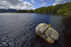 THOUGH AN ISLAND MIGHT BE SMALL...  -  (Selected by GETTY IMAGES)