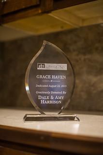 Grace_Haven-6
