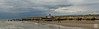 Tewaterlating Paardenreddingsboot Ameland by cammate1