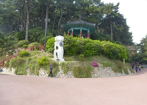 Co-Busan-Plage Haeundae (14)