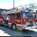 South Euclid Ohio Fire Department E-One Typhoon Ladder Truck