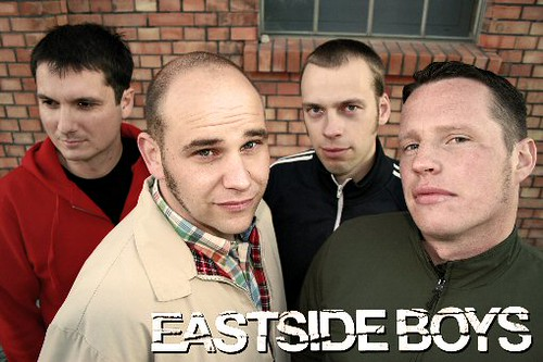 eastside-boys1