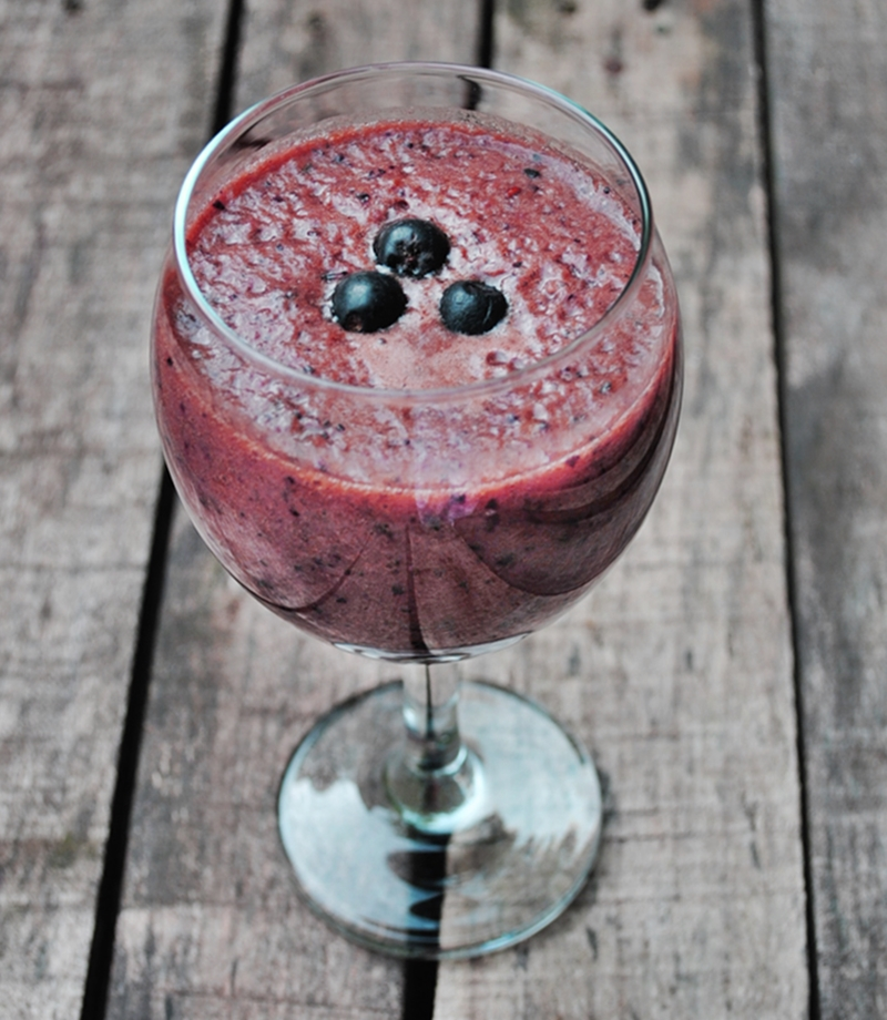 healthy-diet-smoothie-recipe