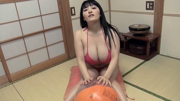 Saki_Yanase (15)