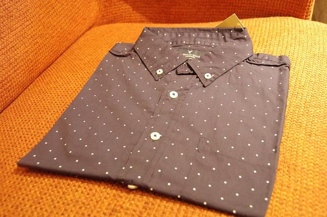 ファッション通販セール.com_370