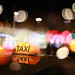 Taxi by akarakoc