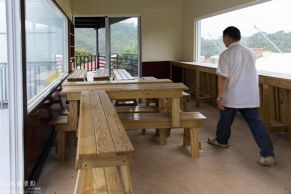 村長庭園咖啡 (21)