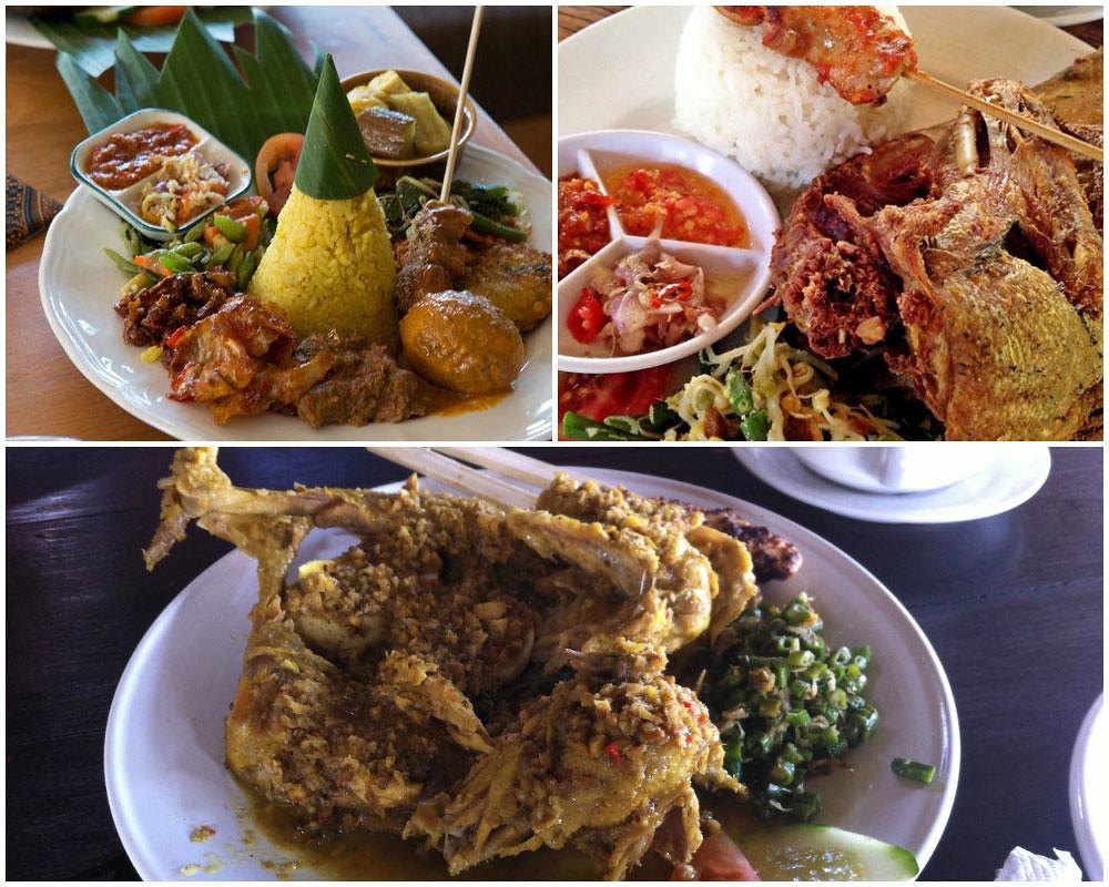 warung-d-sawah-via-hellenamieke,-goodfoodbali,-dhita-b