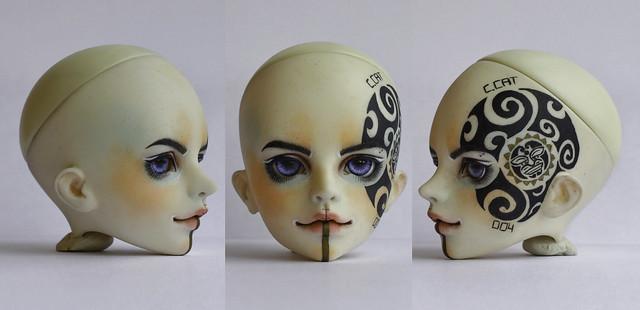 Faceup_5