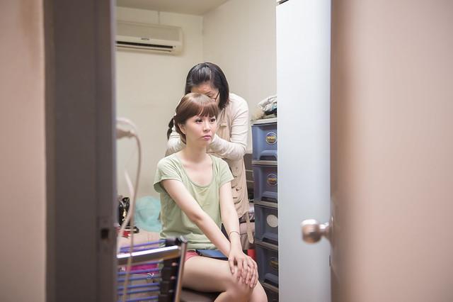 榮華&慧瑛028