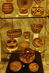 D70-0812-008 - Indian Baskets