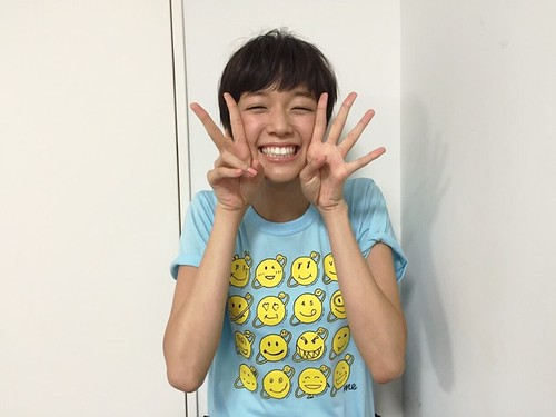 sato_shiori12