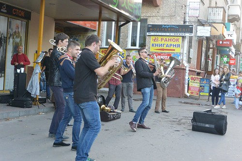 United Brass Band (5)