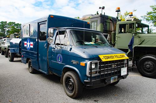MVPA Bankhead Highway Convoy-63
