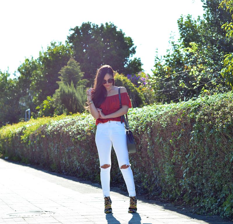 zara_ootd_outfit_topshop_zalando_jeans_05