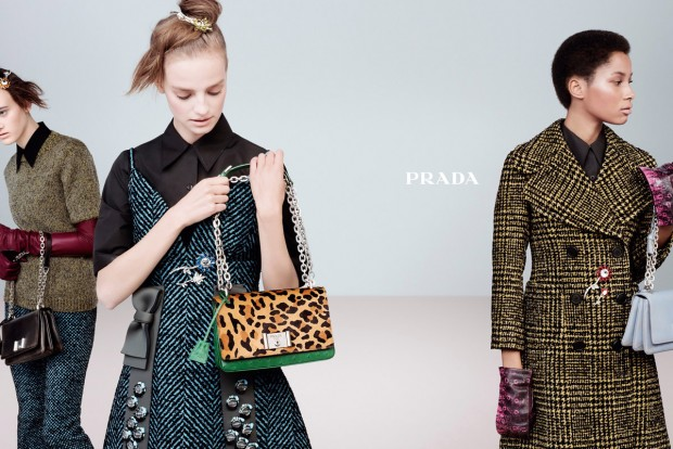 Prada-Fall-Winter-2015-Steven-Meisel-04-620x414