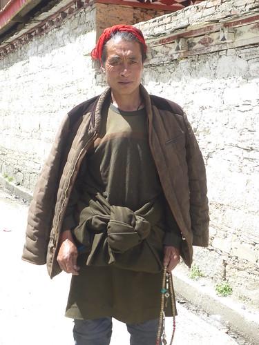 CH-Sichuan-Tagong-Tibétains (6)