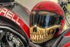 Copdock Classic Motorcycle Show III by Lee Nichols