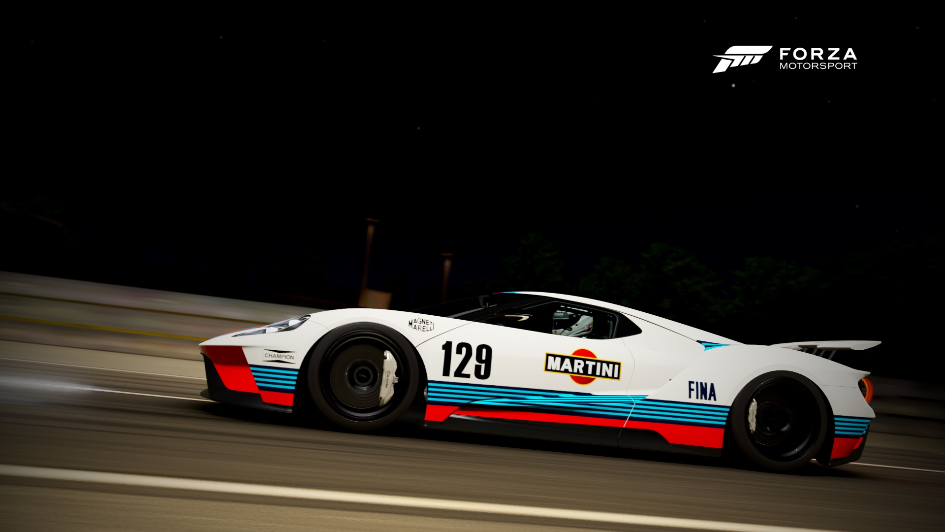 Race Dewtune Fm6 Liveries Added Ferrari 312p To Op Paint Booth Forza Motorsport Forums