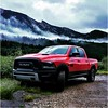 Adventure's partner-in-crime. #RamRebel (Photo Credit: Judson R.) #GutsGloryRam #RamTrucks #Ram #RamTruck #TrucksOfInstagram #TruckPorn #Truck #PickupTruck #RamCountry #RamNation - photo from ramtrucks by fieldscjdr