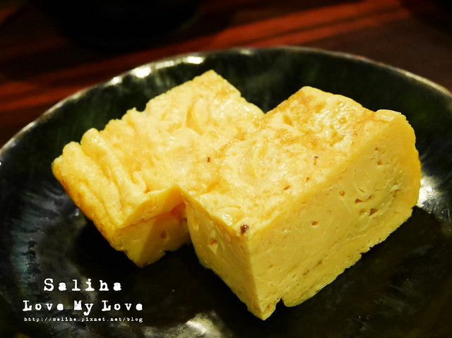 新莊美食鮭鮮人壽司日本料理 (2)
