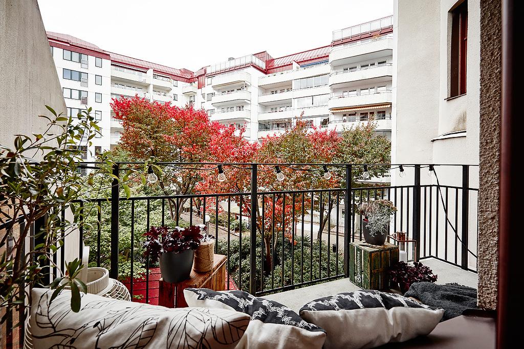 07-terrazas-terraces