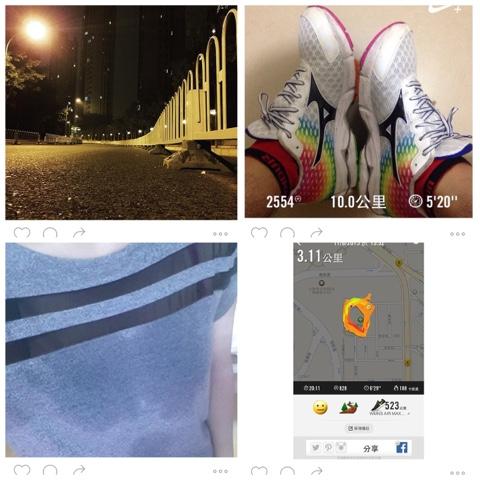 blogger-image--487246953