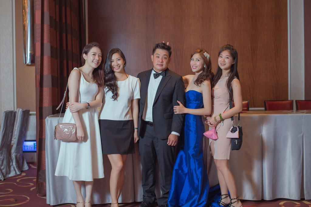 20150704堃棋&麗君-內湖典華婚禮紀錄 (892)