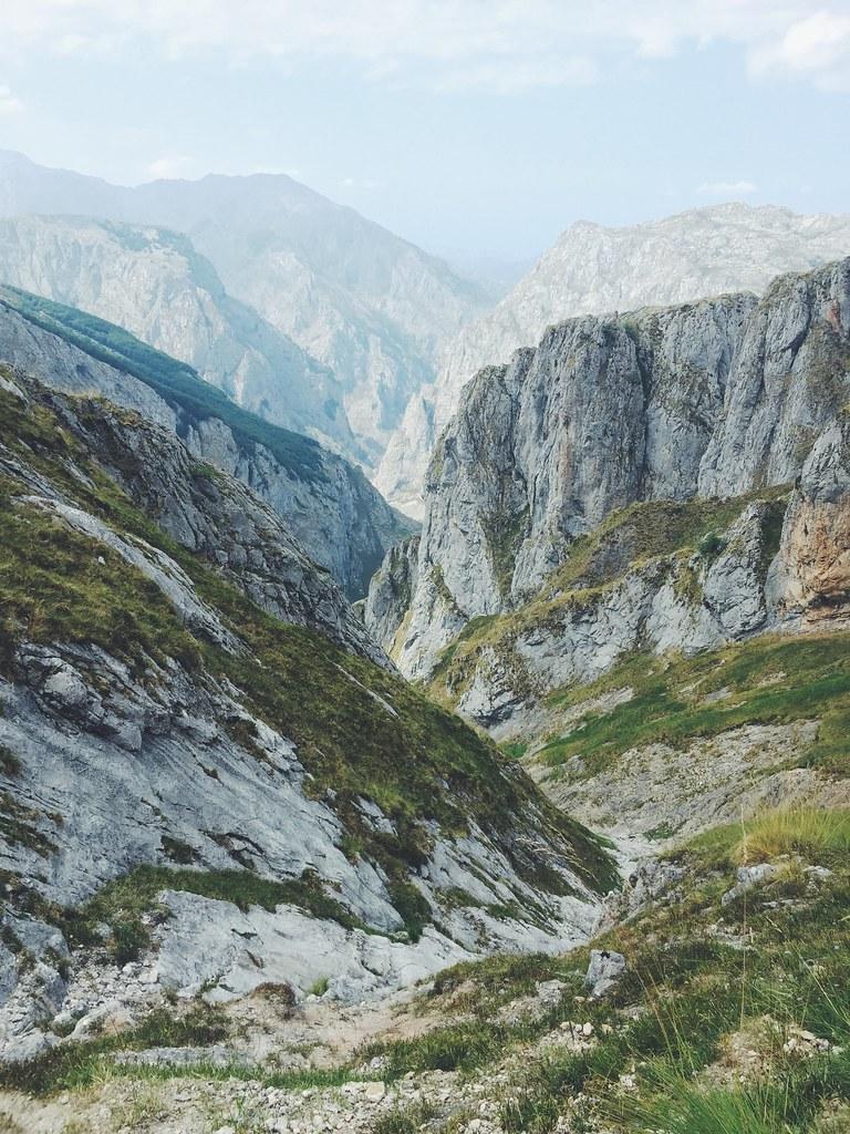 _manlul_climb_lul_picos_de_europa_picu_urriellu_naranjo_de_bulnes_montaña_escalada_0