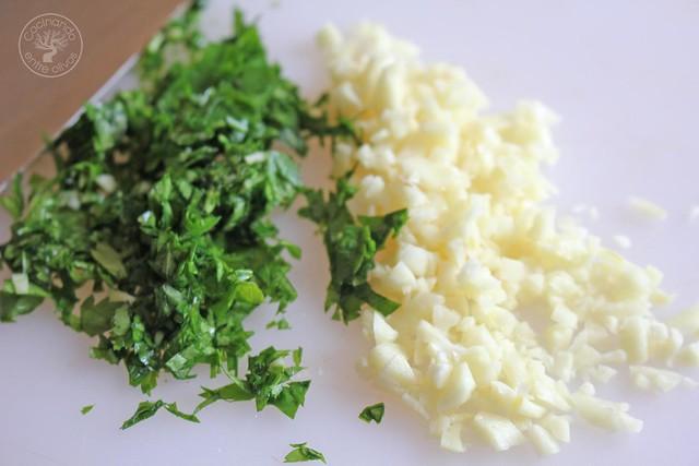 Salmonetes al horno www.cocinandoentreolivos.com (9)