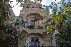 Tel Aviv 042