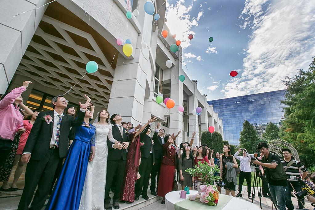 021中僑戶外婚禮