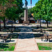 Small photo of Milam Park