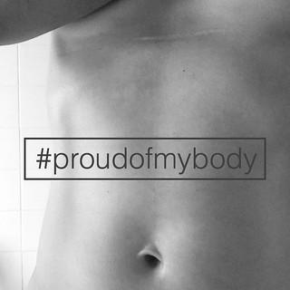 proudofmybody2