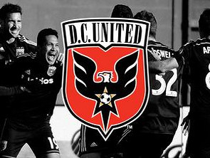 DC-United-2015