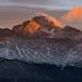Longs Peak by grady_31